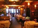 Chez Panisse — Top 100 Restaurants — Food — SFGate