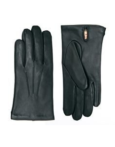 Dents Leather Gloves leather glove