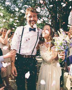 Düğün sezonun sonlarına yaklaşırken bir yıl adından söz ettirecek bir düğün organizasyonu düşünürseniz bize ulaşın! http://monteverdeistanbul.com.tr/iletisim