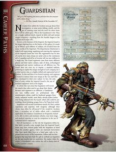 Warhammer Lore, Warhammer 40k Memes, Warhammer 40000, War Hammer, The Grim, Bioshock, Sci Fi Fantasy, Dieselpunk, Science Fiction
