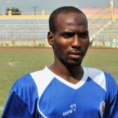Gombe confident of beating Crown