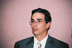 Pemex: contra el robo, una decisión extraña - http://notimundo.com.mx/pemex-contra-el-robo-una-decision-extrana/