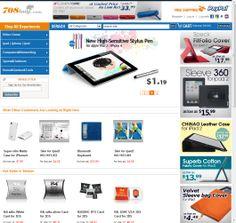 电子商务-2011-i