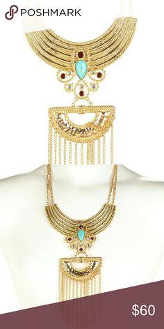 Ggy Xbb Jewelry Necklaces