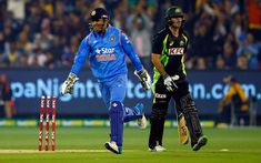 South Africa vs India ODI series 2018  Approaching milestones