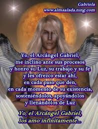 namaste Angel Artwork, Archangel Gabriel, The Beatles, Namaste, San Gabriel, San Rafael, Israel, Spirit Quotes, Powerful Prayers