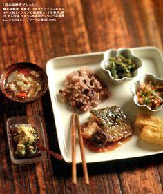 #minifood #miniature #food