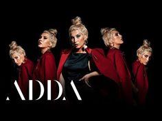 ADDA - Suntem Femei - YouTube Music Songs, Music Videos, Youtube, Youtubers, Youtube Movies