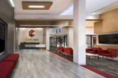 Check out @CoreLogic offices featured on   @OfficeSnapshots http://officesnapshots.com/2014/08/26/corelogics-san-diego-offices/