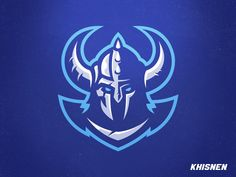 Browse our curated collection of top warrior logo designs. Everything from samurais to vikings to spartans. Get inspired to design your own. Logo Esport, Team Logo, Logo Branding, Spartan Logo, Warrior Logo, Knight Logo, Game Logo Design, Esports Logo, Make Your Own Logo