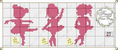 Embroidery Funny Patterns New Ideas Cross Stitch For Kids, Cross Stitch Borders, Cross Stitch Baby, Cross Stitch Charts, Cross Stitching, Cross Stitch Patterns, Hand Embroidery Designs, Embroidery Patterns, Funny Embroidery