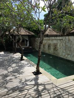 Book Amarterra Villas Bali Nusa Dua - MGallery Collection, Nusa Dua on TripAdvisor: See 453 traveler reviews, 875 candid photos, and great deals for Amarterra Villas Bali Nusa Dua - MGallery Collection, ranked #3 of 48 hotels in Nusa Dua and rated 5 of 5 at TripAdvisor.