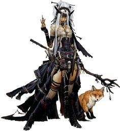 Witch+-+Feiya.png (910×1000)