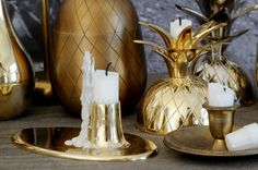 Snygg ljusstake i ren, minimalistisk stil. • Mått XX cm.• Tillverkad i mässing.• Anpassad för kronljus.SKICKAS INOM 1-3 ARBETSDAGAR. ÖPPET KÖP 14 DAGAR.