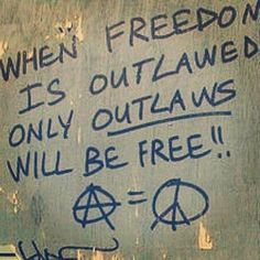 Anarchy Quotes, Me Quotes, Qoutes, Die Revolution, Protest Signs, Badass Quotes, Pinterest Blog, My Chemical Romance, Wisdom