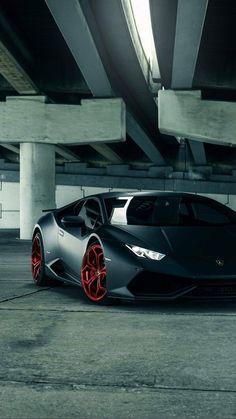 All Car Brands List and Photos Bugatti, Lamborghini Cars, Maserati, Audi, Porsche, Toyota, Lux Cars, Super Sport Cars, Mercedes