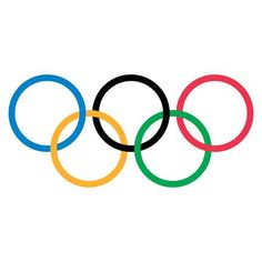 International Olympic Committee May Disqualify Athletes For Publicly Supporting LGBT Rights