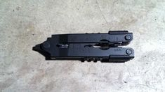 Gerber MP600 Military Issue Multi tool! Review!