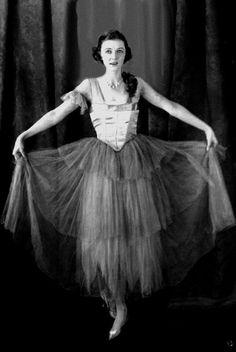 Irene Castle in the 1916 silent film ''Patria''