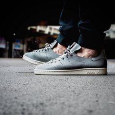 ADIDAS STAN SMITH LEA SOCK 14000 - Sneakers76 in store online adidas Originals #stansmith #sock #lea Photo credit #sneakers76 #sneakers76hq #teamsneakers76 ITA - EU free shipping over 50 ASIA - USA TAX FREE ship 29 #instakicks #sneakers #sneaker #sneakerhead #sneakershead #solecollector #soleonfire #nicekicks #igsneakerscommunity #sneakerfreak #sneakerporn #sneakerholic #instagood