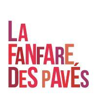 """Résultat de recherche d'images pour """"logo fanfare"""" Logos, Images, Calm, Searching, Logo"""