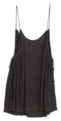 RVCA Womens : Dresses - Beach Bum