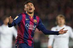 ¡OMG! Traspaso de Neymar al PSG está suspendido #Deportes #Fútbol
