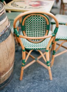 Paris-Cafe-Chair-225x307.jpg (225×307)