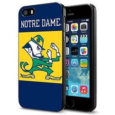 Notre Dame Fighting Irish Cool Designed TPU Case Logo Print Cover Skin for Iphone 5/5s Slim Snap-on Case PZT http://www.amazon.com/dp/B00TLELKE6/ref=cm_sw_r_pi_dp_JO8gwb0AGNHPY