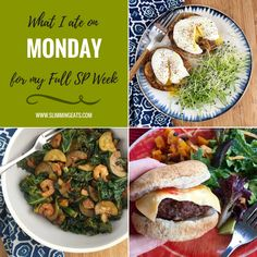 lose 5 pounds in a week meal plan signs Slimming World Diet Plan, Slimming World Free, Slimming World Chicken Recipes, Slimming World Recipes Syn Free, Slimming World Breakfast, Slimming Eats, Slimming World Brownies, Speed Foods, Healthy Eating