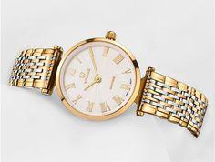 US $98.00 - TOP Fashion Quartz Watch Vinoce Stainless Steel Watches Women Luxury Brand 5TM Waterproof Relogio Feminino girl wristwatches