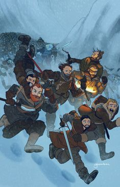 You are watching the movie Game of Thrones on Putlocker HD. Set on the fictional continents of Westeros and Essos, Game of Thrones has several plot lines and a large ensemble cast but centers on three primary story arcs. Game Of Thrones Tumblr, Arte Game Of Thrones, Game Of Thrones Funny, Game Of Thrones Pictures, Game Of Thrones Wallpaper, Arte Nerd, Fandom Games, Game Of Thones, Fanart