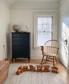 Little Boys Rooms, Perfectly Imperfect, Home Hacks, Kidsroom, Nurseries, Girl Room, My Dream Home, Kids Bedroom, Playroom