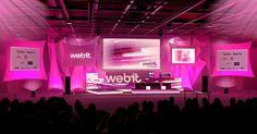 """مؤتمر ويبت سيعقد في إسطنبول  من المتوقع أن يشارك في المؤتمر العالمي القادم  ويبت"""" أكثر من 10،000 مشارك من 110 بلدا في حدث الرقمية والتكنولوجيا الذي يصل أوروبا مع الشرق الأوسط وأفريقيا وآسيا.  http://www.portturkey.com/ar/high-tech/16213-2014-08-20-14-29-54"""