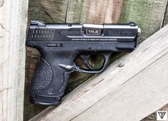 M&P Shield 9mm Non-Threaded. 416R SS 1/16 Twist extended velocity barrel