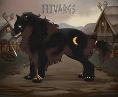 Kronos 3025 by Ulfrheim on DeviantArt Wolf Character, Character Design, Cartoon Dog Drawing, Big Wolf, Unusual Animals, Anime Wolf, Animal Wallpaper, Creature Design, Fantasy Creatures