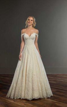 436 Best Boho Wedding Gowns Images In 2019 Boho Wedding Dress