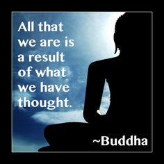 Image result for buddha thoughts free