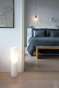 House Inside, Bedrooms, Furniture, Home Decor, Eggs, Decoration Home, Room Decor, Bedroom, Home Furnishings