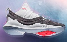 45cbdfb14ac8 Top 10 Basketball Sneakers You Can Buy Now