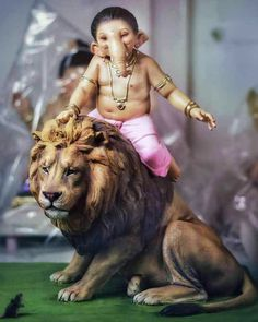 Indian gods Jai Ganesh, Ganesh Lord, Ganesh Idol, Shree Ganesh, Ganesh Statue, Ganesha Art, Ganesh Murti Images, Shri Ganesh Images, Ganesha Pictures
