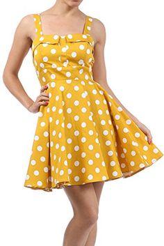 ixia Jody Yellow Dress (Medium) Ixia http://www.amazon.com/dp/B00UHAVQVK/ref=cm_sw_r_pi_dp_cmVnwb1XX8JT8
