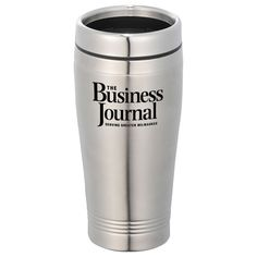 Hollywood 16-oz. Tumbler  $5.49/ea  |  Bullet Line  SM-6701