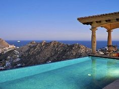 Apartamento para férias no Cabo San Lucas