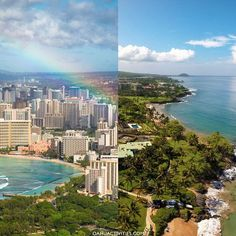 Compare Oahu and Maui | We compare accommodations, dining, nightlife, beaches, and more! • • • • • #oahu #hawaii #honolulu #luckywelivehawaii #hilife #venturehawaii #hawaiiunchained #hawaiistagram #glimpseofhawaii #aloha #nakedhawaii #alohaoutdoors #waikiki #lethawaiihappen #ig_oahu #808 #oahuhawaii #tourhawaii #wearehawaii #livealoha #maui #mauinokaoi #beaches