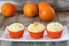 muffin agrumi www.impastisegreti.it
