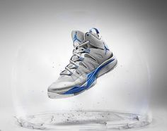 a748ba82e6f6e Air Jordan - nareszcie wiem za co płacę - Strona 2 z 2 - Gwiazdy Basketu. Air  Jordan ShoesJordan Shoes For ...