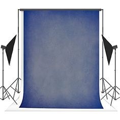 5x7 ft Microfiber Soft Fabric Light Blue Abstract Backdrop for Photography Portrait Photo Background Photo Studio Boo... Graffiti Photography, Photography Backdrops, Outdoor Photography, Video Photography, Light Photography, Portrait Photography, Abstract Photography, Vintage Backdrop, Softbox Lighting