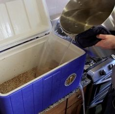 Easy Batch Sparge Method For All Grain Brewing http://monkeysee.com/play/25150-easy-batch-sparge-method-for-all-grain-brewing