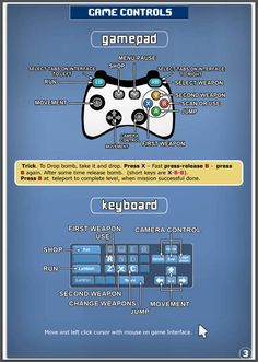 Terrarium Land game controls  #gamedev, #indiedev, #terrarium_land